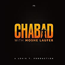 Best chabad sheet music Reviews