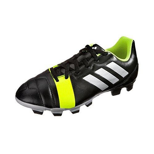 adidas ,  Scarpe da calcio ragazzo