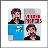 Volker Pispers… live 2012