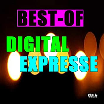 Best-of digital expresse (Vol. 2)