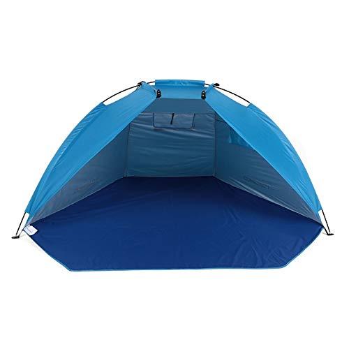 MissLi Carpa De Playa Carpa Plegable Ultraligera Al Aire Libre Invierno Pesca En Hielo Camuflaje Carpa para Acampar Fiesta Sombrilla Refugio Impermeable