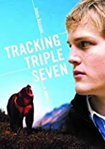 Best tracking triple seven Reviews