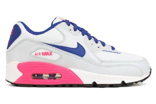 Nike Wmns Air MAX 2-310141-161
