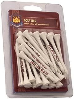 West Ham United F.C. Wooden Tees