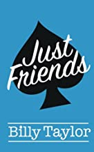 Best just friends billy taylor movie Reviews