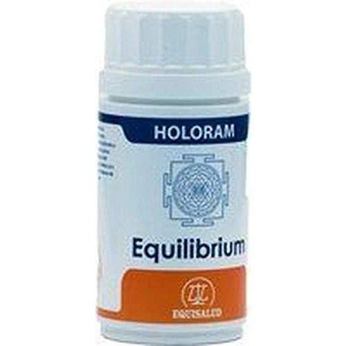 Holoram Equilibrium 180 cápsulas de Equisalud