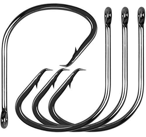 Best catfish hooks