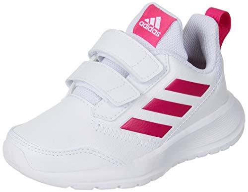 Adidas Altarun CF K, Zapatillas de Deporte Unisex niño, Multicolor (Multicolor 000), 35 EU