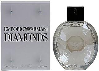 itEmporio Amazon Armani Eau De Parfum DonnaBellezza 76bfgy