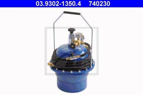ATE 03.9302-1350.4 Füll-/Entlüftungsgerät, Bremshydraulik