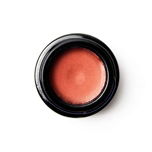SHAMANIC The Colours, Lip Colour & Rouge, Signature Copper #09, 5ml Lippenstift & Rouge im Tiegel,...