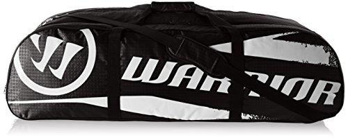 Warrior Lacrosse Black Hole T1 Regular Equipment Bag