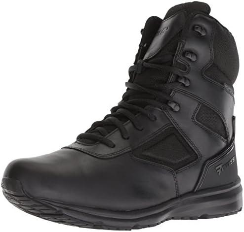 Top 10 Best bates tactical side zip boot for men