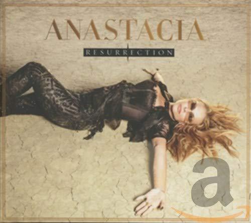 Resurrection - Deluxe Edition