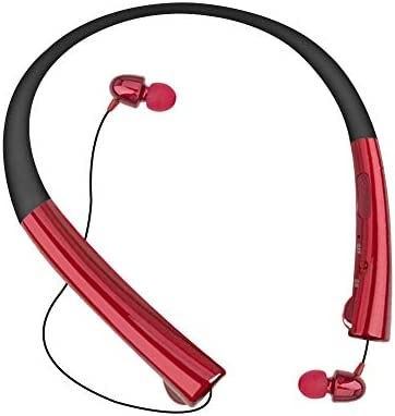 Top 10 Best noa bluetooth headset
