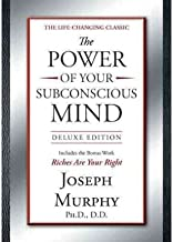 [(The Power of Your Subconscious Mind)] [Author: Joseph Murphy] published on (December, 2011)