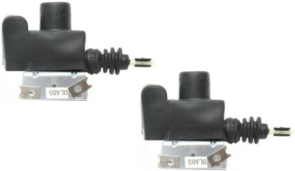 HuaZo Automotive Door Latest item Lock Topics on TV W Compatible Switches Locktuator