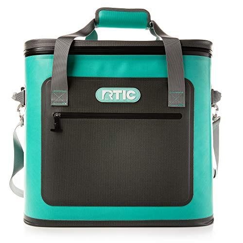 RTIC Soft Pack 40, Seafoam Green