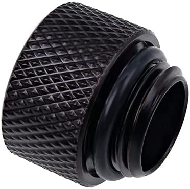Alphacool lowest price 17254 Same day shipping Eiszapfen Extension G1 Outer In to Thread 4
