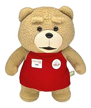 Best ted stuffed bear Reviews