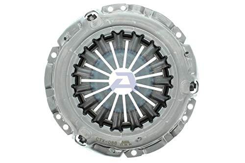 AISIN CTX-088 Kupplungsdruckstangen