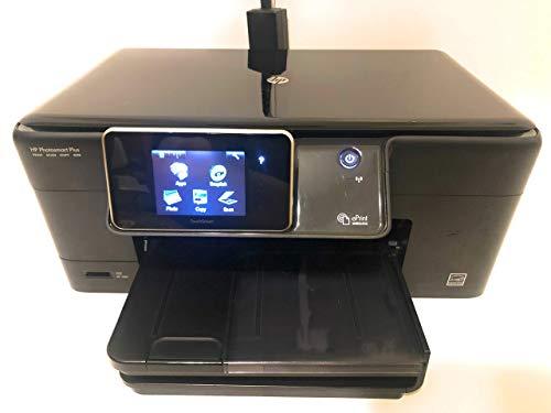 HP Photosmart Plus e-All-in-One Printer (CN216A#B1H)