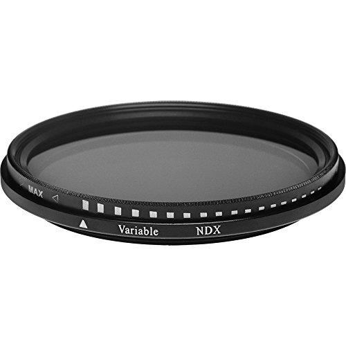 Vivitar vndx37–Sets de Objetivo de cámara