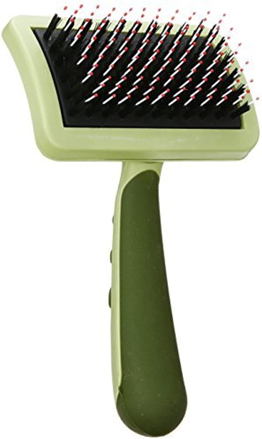 Coastal Pet Products DCPW423 Safari Complete Dog Brush for Longhaired Breeds by Coastal Pet