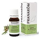 Pranarom - Aceite esencial de Ciprés de Provenza - Rama - 10 ml