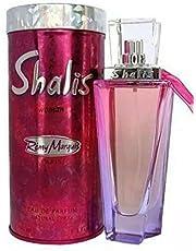 Shalis av Remy Marquis parfym för kvinnor Edp 100 ml
