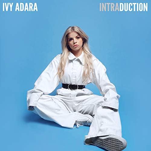 Ivy Adara