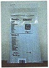 Siesa M45199 Grapa 58-14 caja 5000 unidades