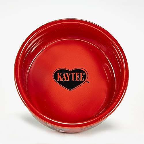 Top 10 Best Rabbit Water Bowl Ceramic Comparison