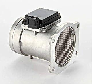 Mass Air Flow Sensor MAF Fits KIA Sportage Suv 2.0L OK08013210
