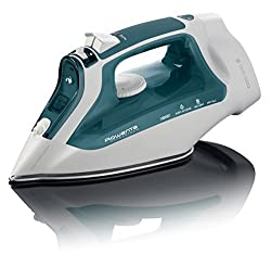 Best cheap steam iron with cord reel
