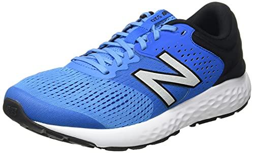 New Balance M520V7, Zapatillas para Correr de Carretera Hombre, Vision Blue, 44 EU