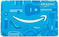 Buono Regalo Amazon.it - Cofanetto Compleanno Pop Up #3