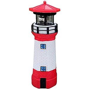 41CpHTGAF8L._SS300_ Nautical Themed Lamps