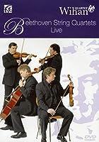 String Quartets: Live/ [DVD] [Import]