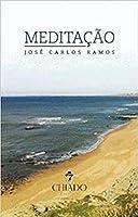 Meditação (Portuguese Edition)