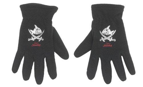 Spiegelburg capt'n sharky 90146 gants taille unique