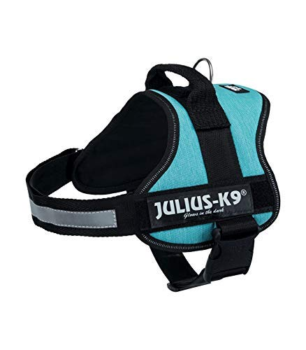 TRIXIE Julius-K9 Power Harness