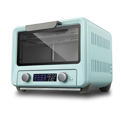 horno 15 litros fabricante Electric oven