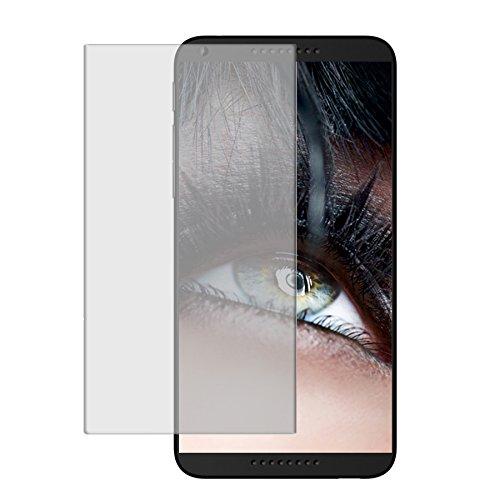 MTB Protector de Pantalla de Vidrio Templado para HTC Desire 610 // 0,3mm / 9H / 2.5D - Cristal Tempered Glass