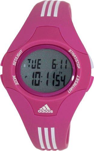 Adidas Uhr - Unisex - ADP6064