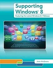 windows 8.1 online repair
