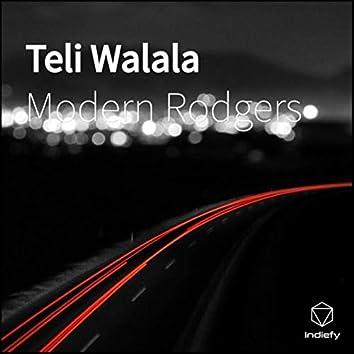 Teli Walala
