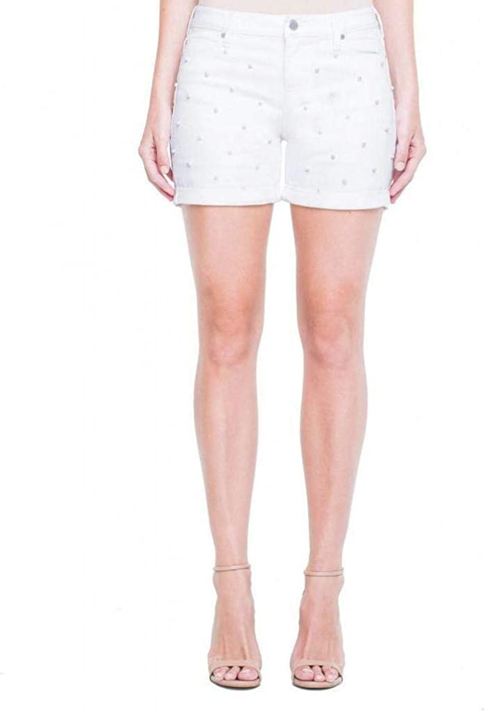 Liverpool Women's Vickie Sale item Short Pearls Max 67% OFF with