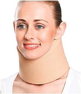 Cervical Collar Soft B 07 (M)