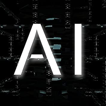 Artificial Infiltration (Original Soundtrack)